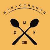 mamaolikoli