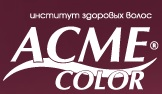 acme-color