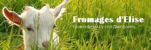 fromages-delise