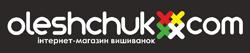 magazin-vishivanok-galini-oleschuk