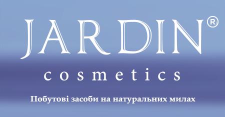 zhardin-kosmetik