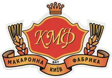 pao-makaronnaya-fabrika