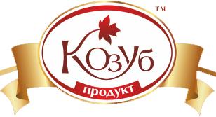 kozub-produkt