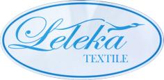 tm-leleka-textile