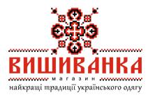 magazin-vishivanka