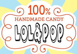 lolandpop