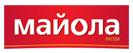 oliya-majola
