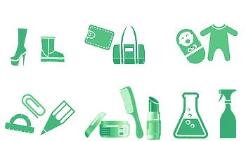 каталог украинских производителей товаров
