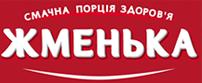 tm-zhmenka