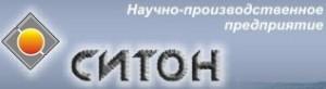 npp-siton