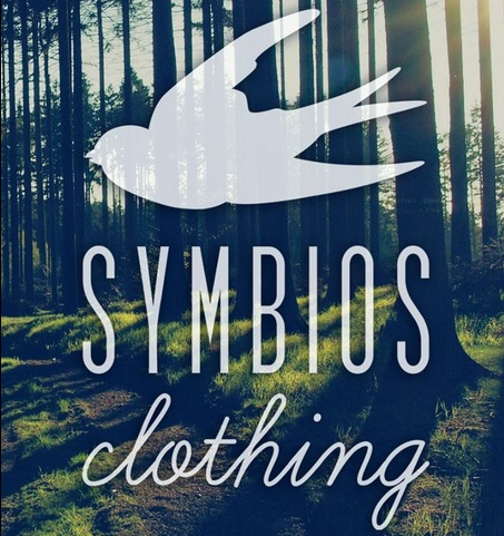 symbios-clothing