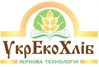 kompaniya-ukreko-hlib