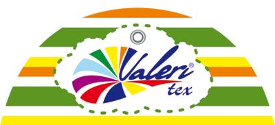 tm-valeri-teks