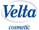velta-kosmetik