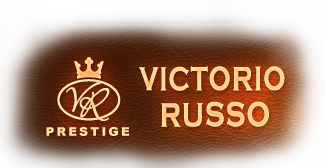 victorio-russo
