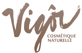 vigor-cosmetique-naturelle
