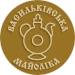 pp-vasilkivska-majolika