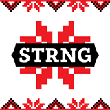 strng