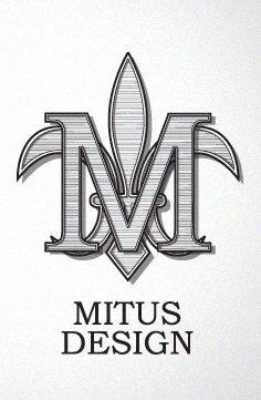 mitus-design