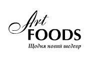 artfoods