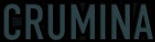 tm-crumina