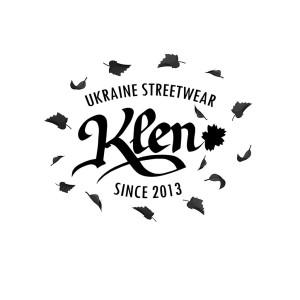 klen-wear