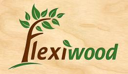 flexiwood
