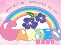 tm-garden-baby