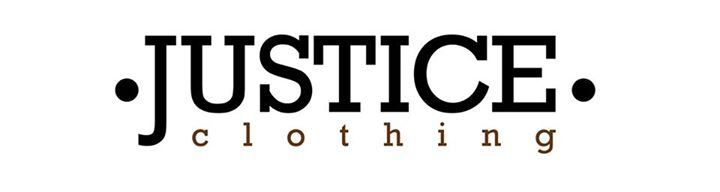 justice-clothing