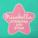 mirabella-postcards