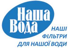 tm-nasha-voda