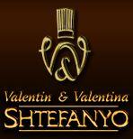 valentin-valentina-shtefanyo