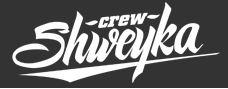 shweyka-crew