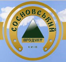 sosnovskij-produkt