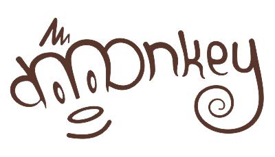 tm-monkey