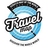tm-travelmap