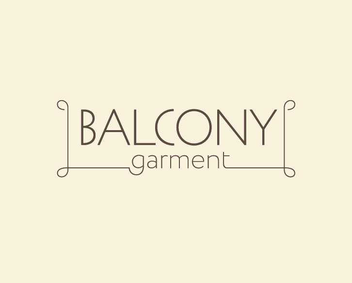 balcony-garment