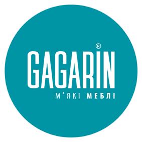 myaki-mebli-gagarin