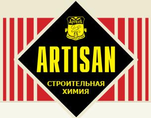 tm-artisan