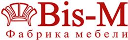 bis-m