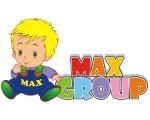 tm-maxgroup