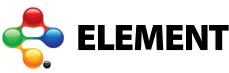 tm-element