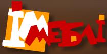 pp-iim-mebli