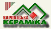 tov-karpatska-keramika
