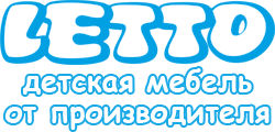 kompaniya-letto