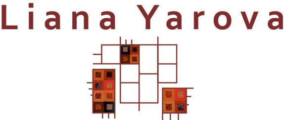 pechvork-vid-liani-yarovoyi