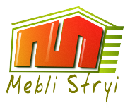 mebli-stryi