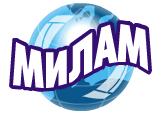 zph-milam
