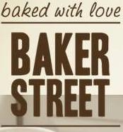 baker-street-bakery
