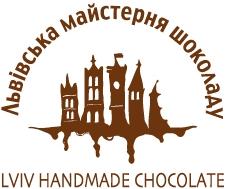 lvivska-majsternya-shokoladu